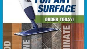 bona pro series hardwood floor spray mop best cleaner for hardwood floor you