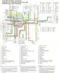 sv650 wiring diagram ls650 wiring diagram wiring diagram ~ odicis sv650 starter control relay at Sv650 Wiring Diagram