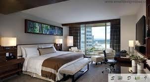 mens bedroom furniture. Bedroom Furniture For Men Mens Uk K