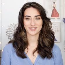 Abby Shapiro | Historica Wiki | Fandom