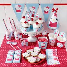 best images about hello kitty fiesta hello kitty 17 best images about hello kitty fiesta hello kitty parties snow white birthday and birthday party invitations