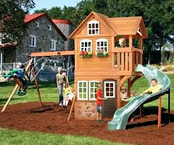 swing set kits home depot swing set accessories sets home depot best metal wooden cedar swing set