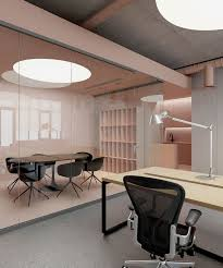 best office interior. Office P Best Interior