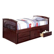 Sears Bedroom Furniture Canada Dorel Home Furnishings Kids Beds Sears Twin Canada Spin Prod