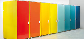 office separators. category asset office interiorsrestroom partitions separators t