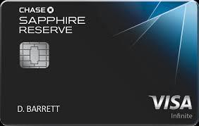 visa credit card template luxury us bank business credit card lovely business card template