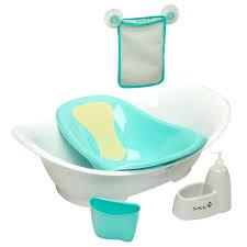 safety first bath seat recall cute bath seat recall photos bathroom with bathtub ideas safety first