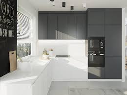 Kitchen Designs Traditional Kitchen Interior Good Discussion Modern Kitchen Interior