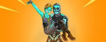 Unsere dienstleistungen im bereich zahnimplantate. Cool Ghoul Trooper Wallpapers Top Free Cool Ghoul Trooper Backgrounds Wallpaperaccess