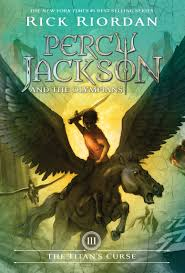 percy jackson and the olympians 3 book paperback boxed set with new covers percy jackson the olympians rick riordan john rocco 9781484721476