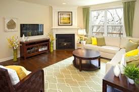 furniture placement in living room. Living Room Furniture Layout With TV. Placement In