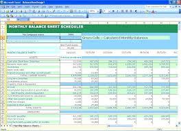 financial management excel financial excel sheets under fontanacountryinn com