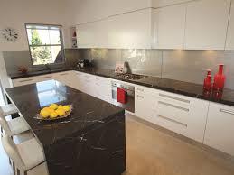 Kitchen Benchtop Kitchen Dining Sareen Stone
