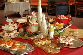 round table pizza lunch buffet hours the beautiful round round table pizza buffet hours lodi ca round table pizza buffet hours lodi ca