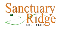 Image result for sanctuary ridge golf club