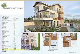 philippine house plans free