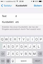 To type directly with the computer keyboard Is There An Ipa Symbol Keyboard For The Iphone Quora