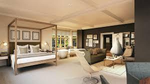 Large Bedroom Large Bedroom