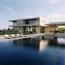 luxury beach house in dominican republic casa kimball
