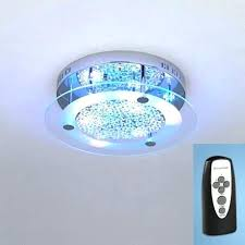 remote control ceiling light fixtures wireless ceiling light wall lights design remote control ceiling light fixture