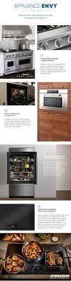 132 best appliance envy images on appliances appliance and coffee maker