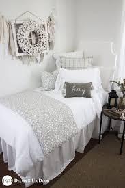 modern farmhouse bedding sets cottage bedding sets ana white farmhouse bed plans farmhouse style