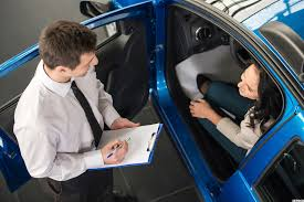 buy lease cars how to lease a car in 7 steps and when leasing is a good idea