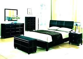 macys beds – rbmm.org
