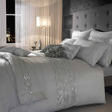 image 24692 from post bedroom ideas silver and white with grey and gold bedroom also gray bedroom decor ideas in bedroom