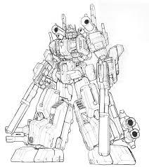 ภาพวาด Transformers Robots In Disguise คนหาดวย Google