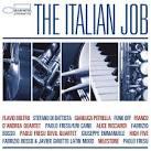 Blue Note Presents: The Italian Job