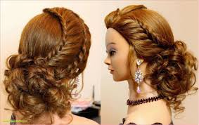 Luxury Cute Hairstyle For Graduation Girlwallpaperme