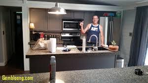 kitchen cabinets denver new painting kitchen cabinets denver cabinet refinishing denver