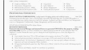 Line Cook Job Description For Resume Decent Resume Samples Skills