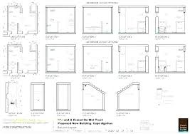 small bath floor plans bathroom layout plan dimensions gallery with shower