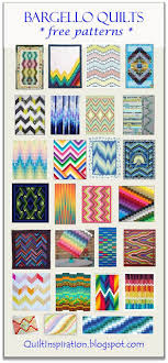 Bargello Quilt Patterns New Quilt Inspiration Free Pattern Day Bargello Quilts