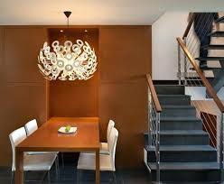 dining table chandeliers contemporary medium size of dining room table lighting fixtures modern lighting design contemporary