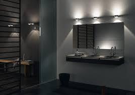 coolest lighting for your black bathroom light fixtures inspirational lighting decorating awesome bathroom lighting bathroom