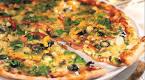 Пицца пошаговая с 192