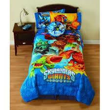 Universal Studios Universal Studios Giants Twin Comforter 4