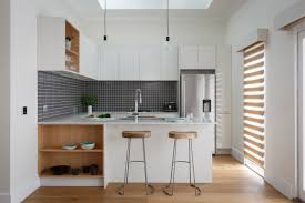 Laminex Kitchen Trending Laminex Sublime Teak The Interior Difference