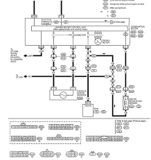 nissan zd30 wiring diagram nissan wirning diagrams vp44 connector at Vp44 Wiring Diagram