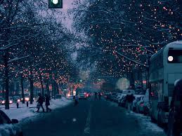 christmas wallpaper tumblr snow. Delighful Christmas Christmas Lights Tumblr Snow 19 Throughout Wallpaper T