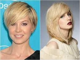 wedge haircuts for women