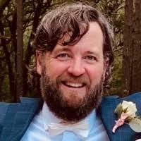 "300+ ""Cory"" profiles | LinkedIn"
