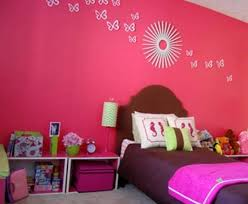 Great Best Wallpapers