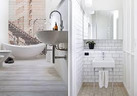bathroom tile trends. Bathroom Tile Trends For Best The Home O