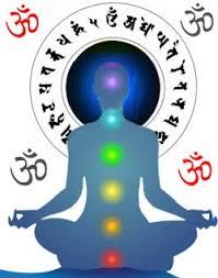 தமிழும் சமஸ்க்ருதமும் என் இரு கண்கள்.PART 3