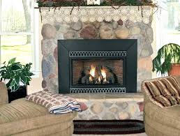 empire gas fireplace empire systems direct vent gas fireplace insert review empire gas fireplace