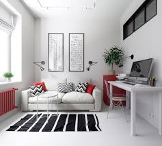 ... color schemes for house interior picking the best white paint our  farmhouse living room walls how ...